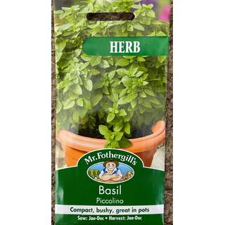 UK/FO-BASIL Piccolino