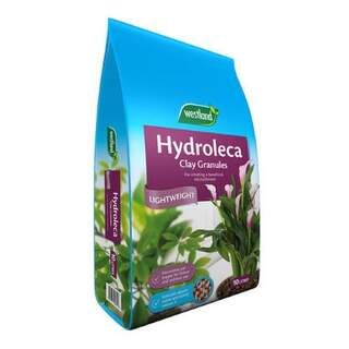 Hydroleca Clay Granules 10L