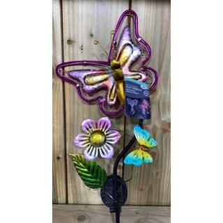 Flutterbella Butterfly