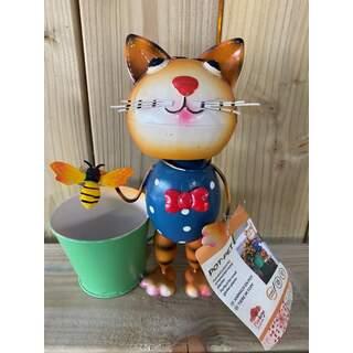 Cat Pot-Pet
