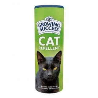 GS Cat Repellent 500g