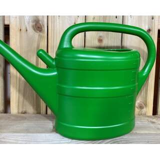 10L Essential Watering Cans