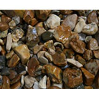 Golden Gravel (10mm)